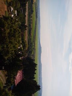 日本一長い鉄橋