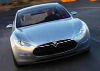 Teslamodelslarge620