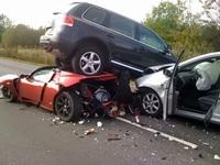 Tesla_crash620